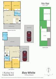 1 korina avenue umina beach nsw 2257 for sale realestateview