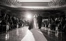 Cheap Wedding Venues Long Island Garden City Hotel In Long Island Ny The Garden City Hotel