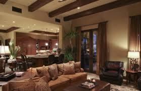 luxury home interiors luxury home interior holli carey interior design