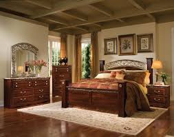 Driftwood Bedroom Furniture by 51 Best Bedrooms Images On Pinterest Master Bedroom Bedroom