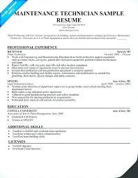 light equipment operator job description maintenance job description resume related installation and