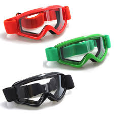 motocross helmet goggles search on aliexpress com by image