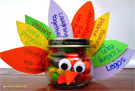craft ideas for thanksgiving turkeys lovely 16 creative and