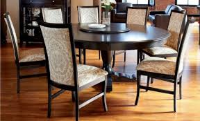 dining room tables round with leaves with ideas photo 8996 zenboa