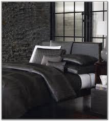 Macys Bedding Hotel Collection Bedding Macys Beds Home Design Ideas
