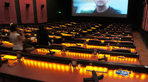 Amc Theatres by Amc Disney Theaters Occuvite Coupon