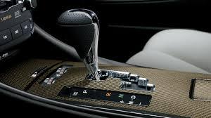 lexus shift 2014 lexus isf interior chrome shift knob overlay 1204 677 isf414