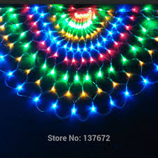 peacock lights promotion shop for promotional