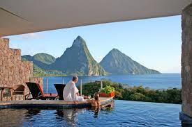Hotel Ideas Happy St Lucia Infinity Pool Hotel Best Gallery Design Ideas 1043