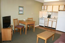 Comfort Suites Gastonia North Carolina Affordable Suites Gastonia Updated 2017 Hotel Reviews Nc