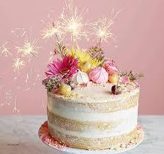birthday cakes inspirational images of amazing birthday cakes
