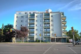 Two Bedroom Apartment Winnipeg Winnipeg Central 2 Bedrooms Apartment For Rent Ad Id Trg 375758
