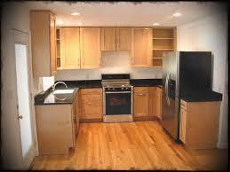 fitted kitchen design ideas fitted kitchen designs kitchen design tool free cool