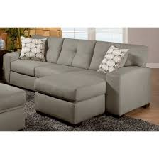 furniture chelsea home furniture crate and barrel seattle