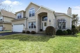 warren avenue lake villa il 60046 home for sale mls 9902671
