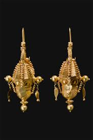 153 best gold antique jewelry images on antique