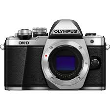 compare panasonic dmc gx85 vs olympus e m5 mark ii vs olympus e