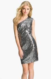 214 best one shoulder dresses images on pinterest one shoulder