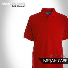 Harga Baju Adidas Polo 43 best katalog desain kaos polo shirt images on