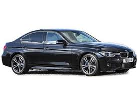 cost to lease a bmw 3 series bmw 3 series 330e 2016 in hybrid review by car magazine