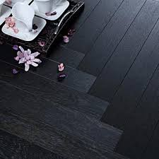 66 best flooring images on flooring ideas home and homes