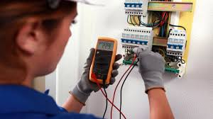 electrical engineering jobs in dubai for freshers job in dubai 68 interview for building electrician for gulf part
