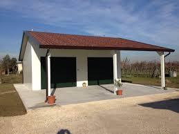 capannoni agricoli prefabbricati garage prefabbricati e capannoni edil euganea