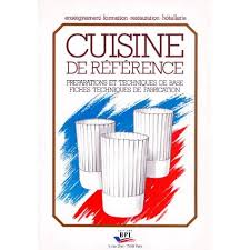 livre cuisine professionnelle cuisine de référence achat vente livre michel maincent editions