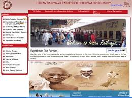 indian railway apk indian railway enquiry apk free undefined app for