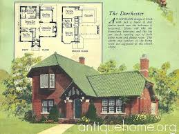 southern homes and gardens house plans better homes and gardens house plans 15 better homes and gardens