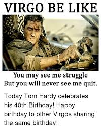 25 best memes about 40th birthday 40th birthday memes