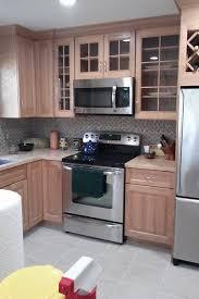 how to design a kitchen family u0026 home salem construction com