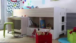 lit mezzanine avec bureau but lit avec bureau pour fille galerie et exceptional mezzanine but