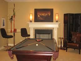 Pool Room Decor Best Billiard Room Decor Office And Bedroom Cool Billiard Room