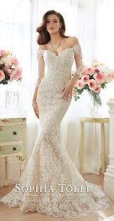 wedding dress search 2016 wedding dresses search beautiful wedding
