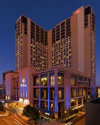 hilton austin in austin hotel rates u0026 reviews on orbitz