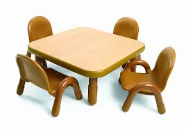 Toddler Plastic Table And Chairs Set 29 Lovely Toddler Wood Table And Chairs Set Graphics Minimalist