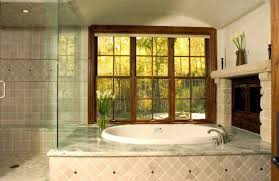 master bathroom design luxury master bathroom shower design luxury modern bathroom ideas
