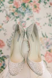 wedding shoes philippines 26 silver winter inspired wedding ideas wedding philippines