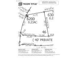 Map Roseburg Oregon by 1710 Ne Reagan Dr 46 Roseburg Or 97470