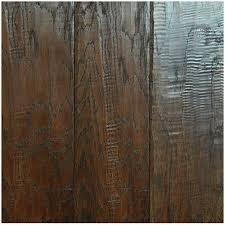 scraped engineered 5 in by johnson hardwood flooring