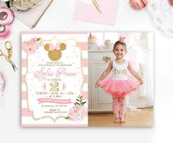 minnie mouse party supplies 12 wonderful pink minnie mouse party supplies catch my party