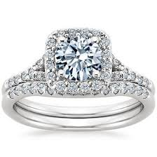 brilliant engagement rings images 3 00 carat center round brilliant cut diamond halo engagement ring jpeg