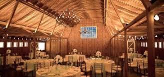 barn wedding venues mn barn wedding venues near minneapolis mn 2 28 images honeymoon