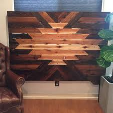 rustic beach wood whitewashed barn wood from urbanbilly on etsy