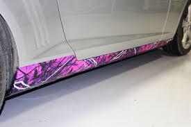 Ford Camo Truck Wraps - camo wraps archives zilla wraps