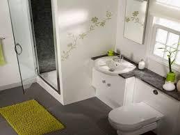 small bathroom decorating ideas on a budget decorating small bathrooms on a budget interior home design ideas
