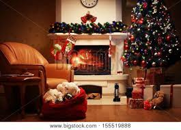 fireplace images illustrations vectors fireplace stock photos