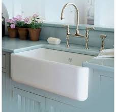 36 Best Rohl Sink Images On Pinterest Kitchen Sinks Farm Sink And