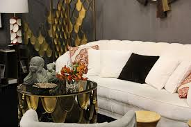 7 Stunning Home Decor Ideas On How To Style Your Room Like Kelly
